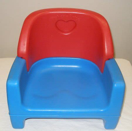 Booster Chairs For Toddlers At The Table by Table Booster Seat Basic Details A Baby S Choice Baby