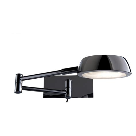 wall lights design adjustable wall sconce reading