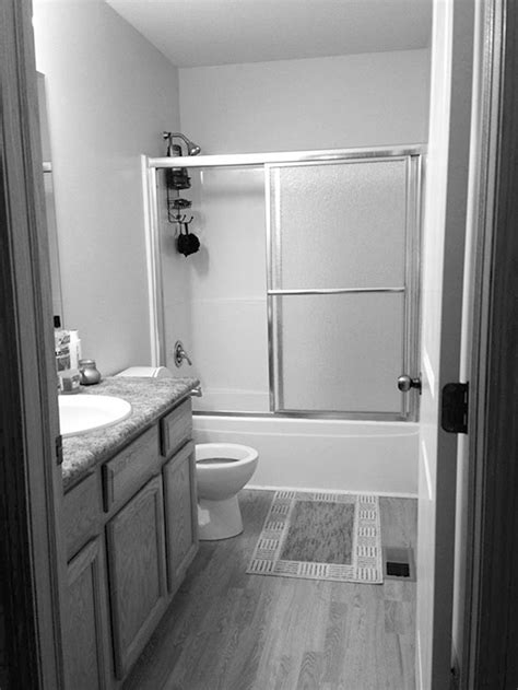 Ideas For Small Bathrooms Makeover by Ideas For Small Bathrooms Makeover Ideas For Small