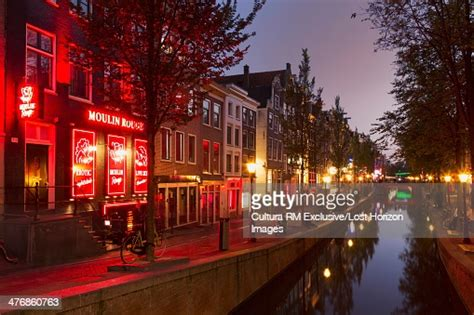 These unusual sexual acts, involving animals, are very exciting. Neon Signs In Red Light District Amsterdam Netherlands ...