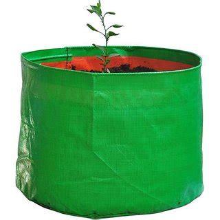 grow bag  purchase nar media kit