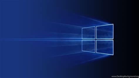 Wallpaper Windows 10 by Windows 10 Official Wallpapers 4k Wallpapers Desktop