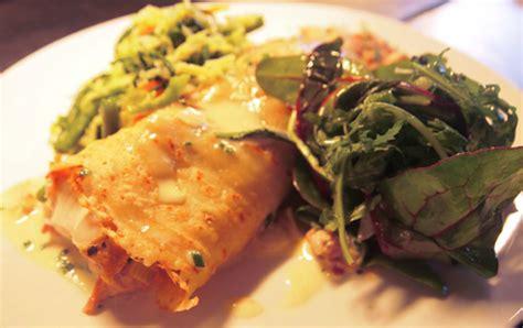 cuisine irlande ten to try traditional foods com
