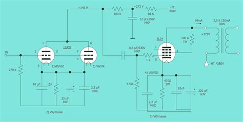 electrical wiring electrical technology electrical engineering solution conceptdraw com
