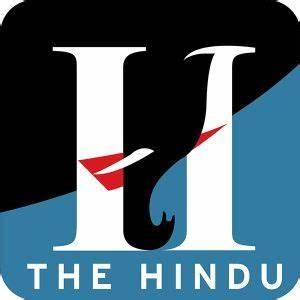 Elephant herd destroys banana crops - The Hindu
