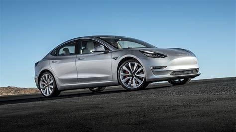 tesla horizon 2020 tesla model 3 robotaxi network coming by 2020 automobile