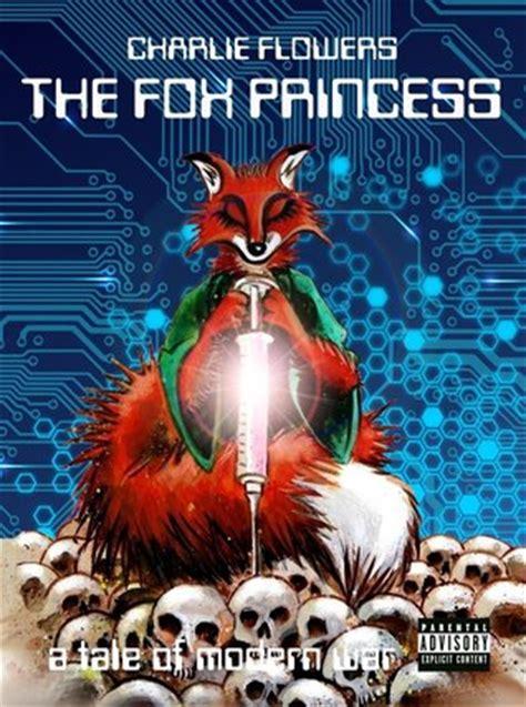 fox princess  charlie flowers reviews discussion