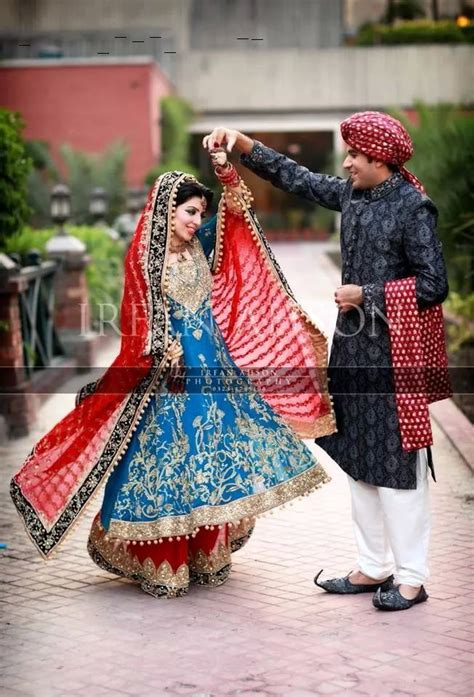 pakistani dulhan images  pinterest hairstyles