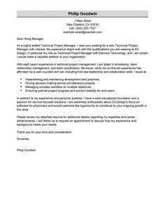 Cover Letter Exles by Authorization Distributor Letter Sle Distributor