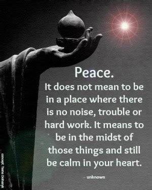 buddhist quotes   strength quotesgram