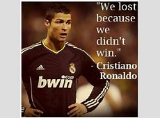 27 best CR7 images on Pinterest Football players, Soccer