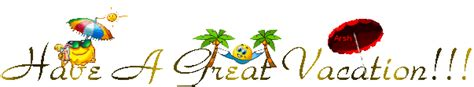 a great vacation clipart clipart suggest