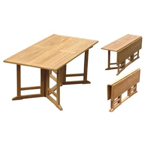 foldaway tables images 10 ideas to use small folding