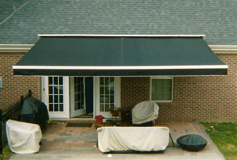 roof mounted retractable awning affordable tent