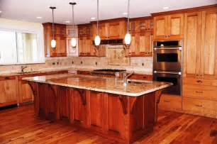kitchen cabinets and islands custom kitchen cabinets and kitchen island made from cherry wood custom designed built and