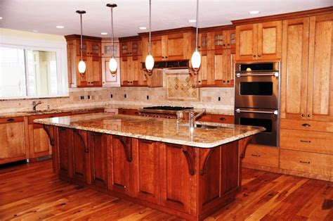 kitchen island cabinet design custom kitchen cabinets and kitchen island made from