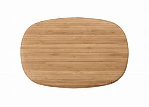 Planche Mélaminé Blanc : bo te pain stelton blanc bois l 34 5 x l 22 7 x h ~ Dode.kayakingforconservation.com Idées de Décoration