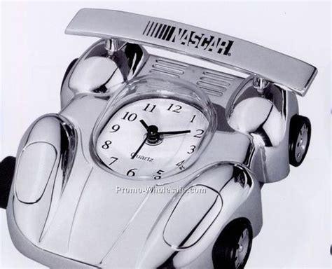 Clocks,china Wholesale Clocks