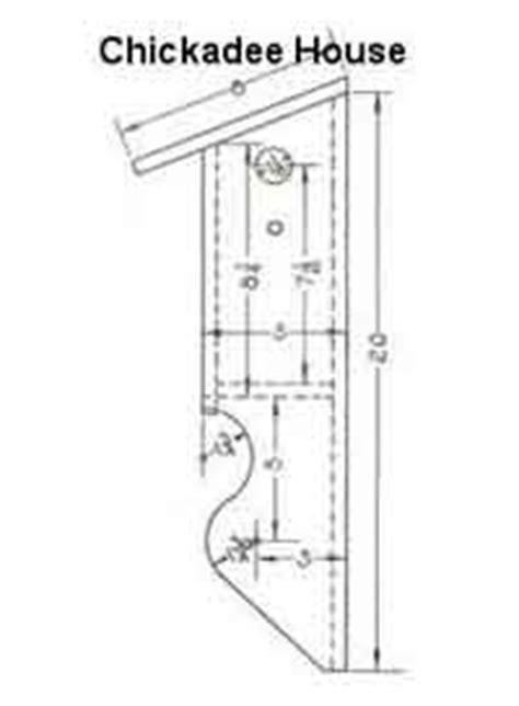 bird house  bird feeder woodcraft plans