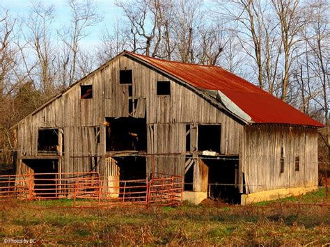 78 Best Images About Abandoned Places In Kentucky On