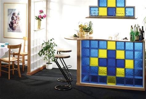pave de verre exterieur maison design goflah