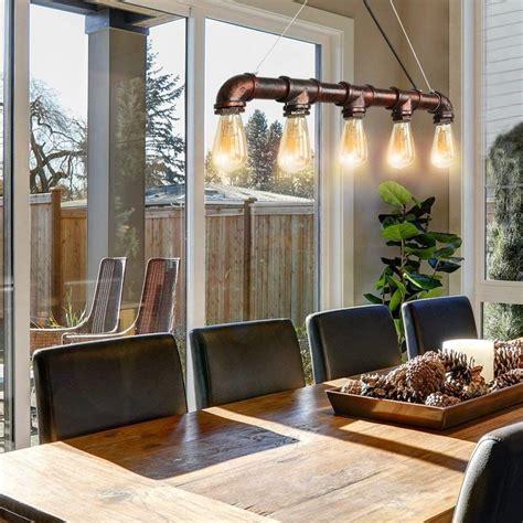 Kachelofen Mit Bank Neben Der Küche Wohndesign