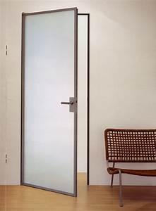 11 interior door design ideas interior exterior ideas for Interior doors design photos