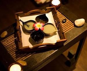Spa Asian Paris 15 : thai home spa paris ce qu 39 il faut savoir tripadvisor ~ Dailycaller-alerts.com Idées de Décoration