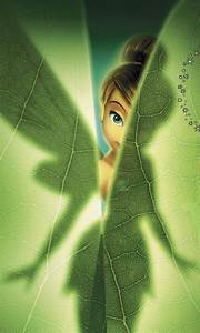 Cute Tinkerbell Mobile Phone Wallpapers 480x800 Mobile Hd ...