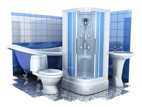 Plomberie Générale & Sanitaire  Lor'energie  Votre Salle