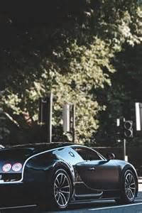 Bugatti Fast and Furious Cars