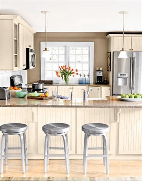 modern country kitchens design interior design