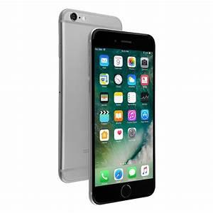 iphone 6s plus 16gb amazon