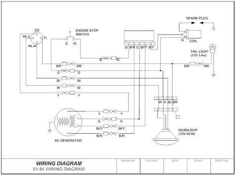 Wiring Diagram Everything You Need Know About