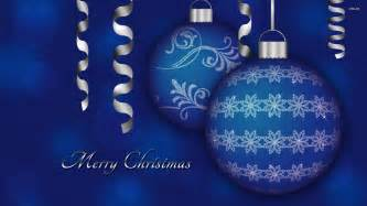 blue christmas decorations wallpaper holiday wallpapers 985
