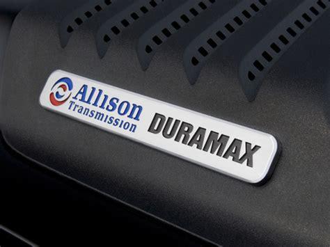 Duramax Diesel Duramax Logo Wallpaper by Duramax Diesel Logo Allison Transmission Chevy Silverado