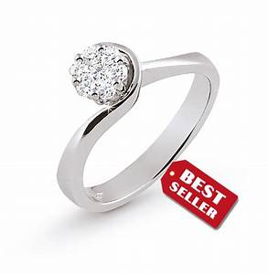 exclusive engagement rings dt era With exclusive wedding rings