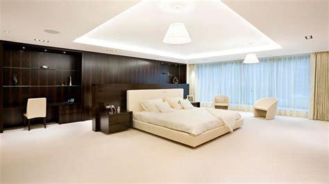 40387 master bedroom modern interior modern mansion interior