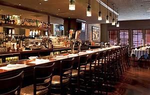 Home Ideas - Modern Home Design: Bar Interior Design