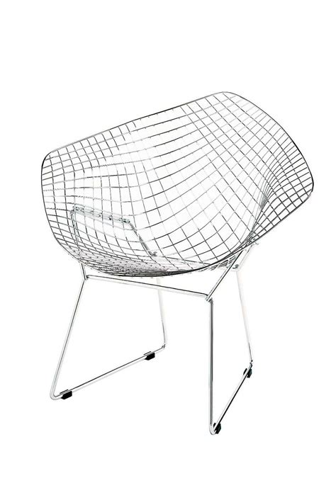 chair design bertoia chair craigslist