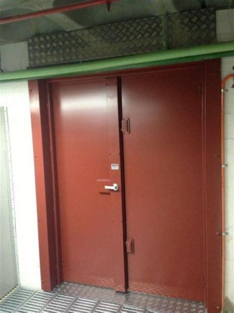 high security doors heavy duty solid core sydney nsw