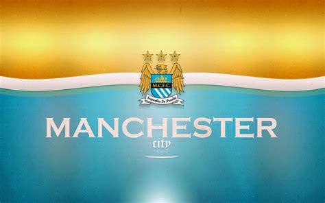 Manchester city football club page on flashscore.com offers livescore, results, standings and match details (goal scorers, red cards Manchester City Football Club Wallpaper - Football ...