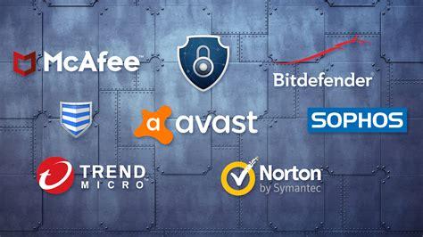 Best Virus Software Mac by I Migliori Software Antivirus Per Macos