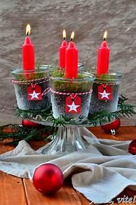 Weihnachtsdeko Draußen Basteln : 382 best images about frohe weihnachten on pinterest ~ A.2002-acura-tl-radio.info Haus und Dekorationen