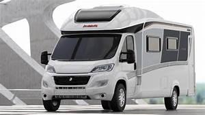 Camping Car Le Site : dethleffs camping car le site ~ Maxctalentgroup.com Avis de Voitures
