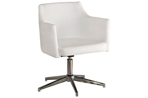 white swivel desk chair www imgkid the image kid