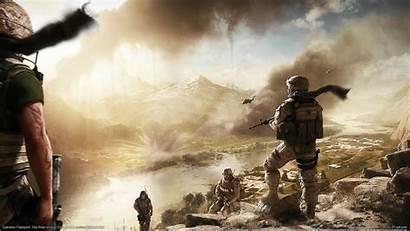 Ranger Army Wallpaperaccess Wallpapers