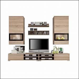 Ikea Schränke Wohnzimmer : wohnzimmer schr nke ikea wohnzimmer house und dekor galerie 0n1xe4gr7j ~ A.2002-acura-tl-radio.info Haus und Dekorationen