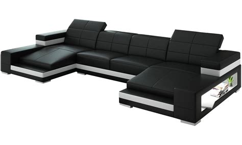 double chaise sectional sofa wonderful sectional sofa with double chaise 45 about