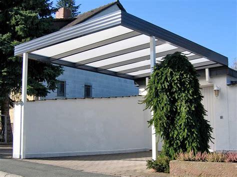 der carport oder das carport garage oder carport carport und hauseingang kombinieren so muss